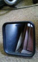 Quadratec mirror image 1