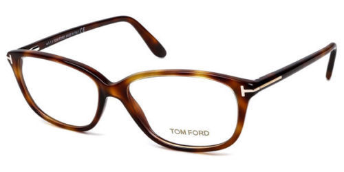 d13eb24f3446 Authentic Tom Ford Eyeglasses TF5316 056 and 21 similar items. 12