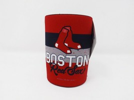 Kolder Boston Red Sox Bottle Cozy - New - $9.99