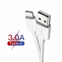 Original Fast Charging Cable For Xiaomi 9 Redmi Note 7 8 Pro USB Type C ... - $6.06