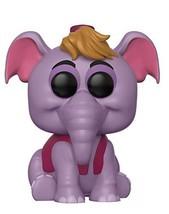 Funko 35755 Pop! Disney: Aladdin - Elephant Abu, Multicolor - $12.99
