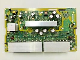 YSUS P55H4011 JP58011 ZV729518383B MAIN BOARD 5810 - $25.74