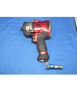 "Mac Tools MPF990501 1/2"" Impact Wrench - $189.99"