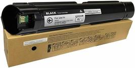 Xerox Versalink C7020 C7025 C7030 Black Toner Cartridge 106R03741 - $125.99