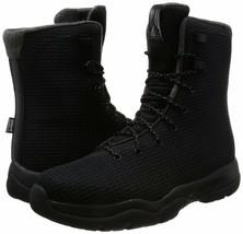 Nike Mens Jordan Future Boot  - $209.25