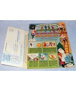 Vintage Ephemera Hanover House Christmas Mail Order Catalog 1971 - $11.95