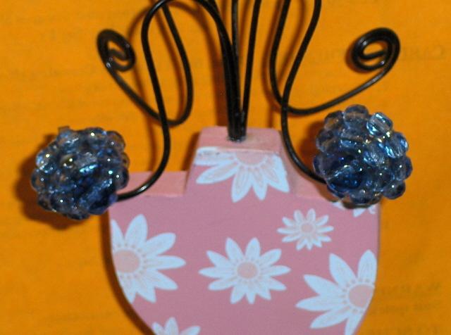 Purses    jewelry 034