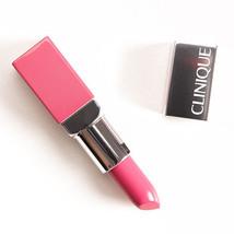 CLINIQUE POP LIP COLOUR + PRIMER 09 Sweet Pop Mini - $11.88