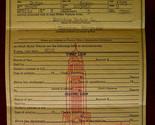 1929dod1 thumb155 crop