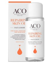 ACO Repairing Skin Oil 75ml/2.5oz | Skin Oil For Face + Body - $19.00
