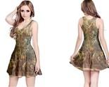 New the legend of zelda elf reversible dress thumb155 crop