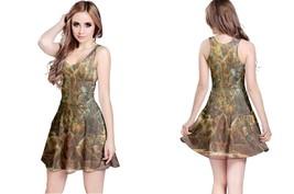 New the legend of zelda elf reversible dress thumb200