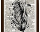 Il fullxfull.303417342 thumb155 crop