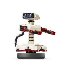 Robot amiibo - Japan Import (Super Smash Bros Series) [video game] - $30.19
