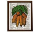 Il fullxfull.300485923 thumb155 crop