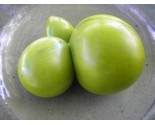r gmg thumb155 crop
