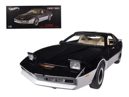 1982 Pontiac Trans Am KARR Elite Edition 1/18 Diecast Car Model by Hotwh... - $149.95