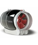 """Vortex Powerfan S-Line, 10"""", 1082 CFM - $365.95"""
