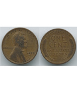 P3 - 1927 Lincoln Wheat Penny - $0.99