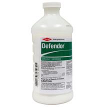 Dow AgroSciences Defendor Herbicide 1Qt Post-emergent Dandelion Clover C... - $252.99