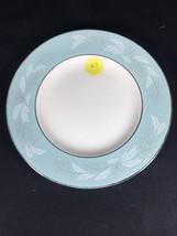 Vintage Homer Laughlin Eggshell Cavalier 1 Bread Butter Plate - $9.49