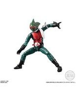 Shokugan SHODO (Versus) 4 Kamen Rider Amazon [Electric Car] - $26.00