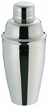 *O type cocktail shaker 500 2731-0500 5388an - $43.93