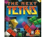 Next tetris thumb155 crop