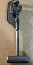 """Vintage Trimont Trimo Roxbury Pipe Cutter. No. 1 - 1/8"""" to 1 1/4"""" - $18.70"""