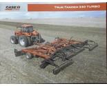 101 0193 thumb155 crop