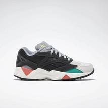 Sneakers Puma man shoes AZTREK 96 Reebok Black White - $79.21