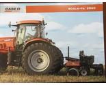101 0191 thumb155 crop
