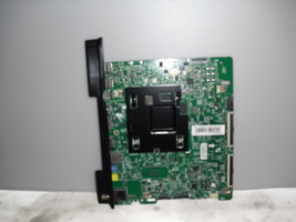 bn94-11706a  main  board   for  samsung  un55mu6500f - $49.99