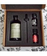 Artnaturals 4oz Organic Tea Tree Oil 10ml Each Chi & Zen Essential Oil Set - $19.16
