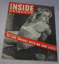 Inside detective jan 57a thumb200