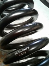 Coil Spring MCGAUGHY,S 7387-2