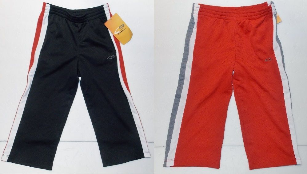 6d6c5bdb6789 C9 by Champion Toddler Boys Athletic Pants and 39 similar items