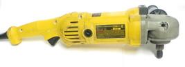 Dewalt Corded Hand Tools Dwp849