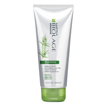 Matrix Biolage Fiberstrong Conditioner 6.7oz For Fragile Hair - $16.98