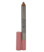 Maybelline Cool Effect Cooling Eyeshadow & Eyeliner - Frosty Pink - $3.99