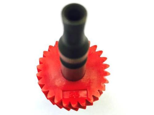 Laser TOOLS LAS56086 Ratchet and Bit Set with LED Light 12pc