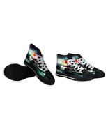 Rare New Nascar Championship Shoes Men Unisex - $48.99