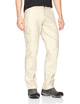 Columbia Men's Cargo Pocket Roll Caster Pants - Choose SZ/Color - $22.94+