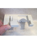 Electric Knife Wall Mounting Bracket - $12.99