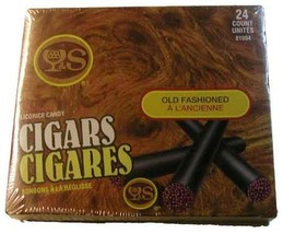 Y s licorice cigars 2 thumb200