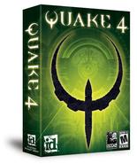 Quake 4 [PC Game] - $39.99