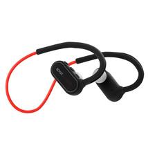 G15 Sport Ear Hook Light Weight High Fidelity Tone Quality Wireless Blue... - $22.90