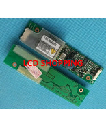 Free shipping  NEW LCD Inverter Kit For 104PW161 104PW161-C 104PW161-B C... - $36.31