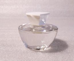 RARE Antique Perfume ✿ PUR BLANCA / AVON  ✿ Rare Edition Bottle Parfum (... - $28.49