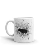 Banksy Wet Dog Splatter 2007 Street Art Mug - $9.76+